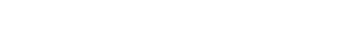 Southern Standard Logo.png