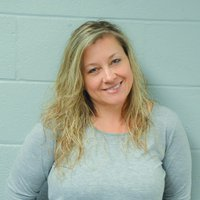 Lisa Hobbs, new mugshot.jpg