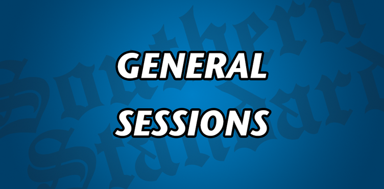 General Sesions 2.png