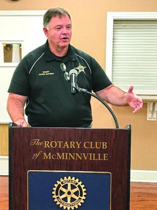 Sheriff Matheny talks.jpg
