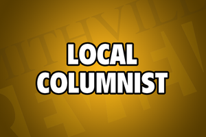 Smithville Local Columnist.png