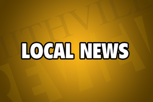 Smithville Local News.png