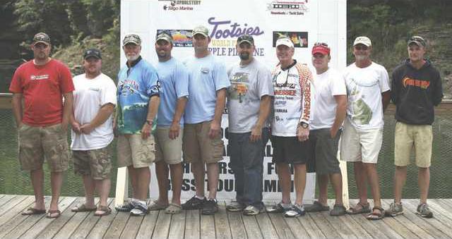 4sports fishing