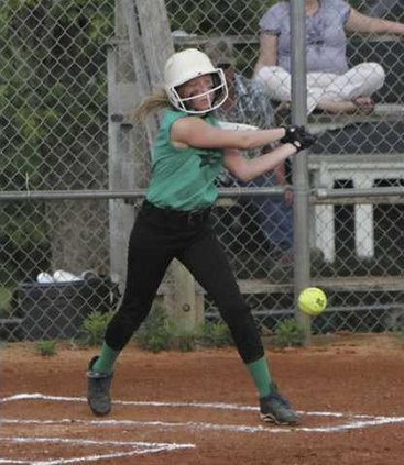 01sports emme colwell