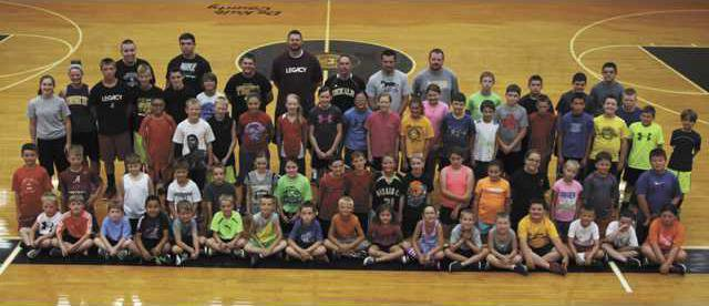 03sports bball camp