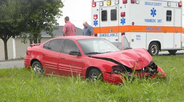 car wreck-sunday w sm