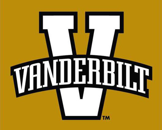 5130 vanderbilt commodores-alternate-1999.png