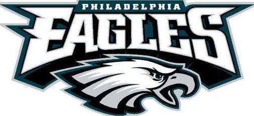 Philadelphia-Eagles-Logo.gif