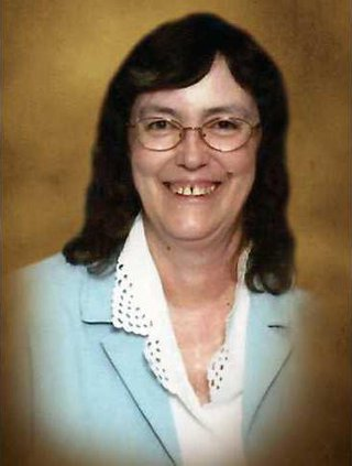 Sherry Knight obit pic