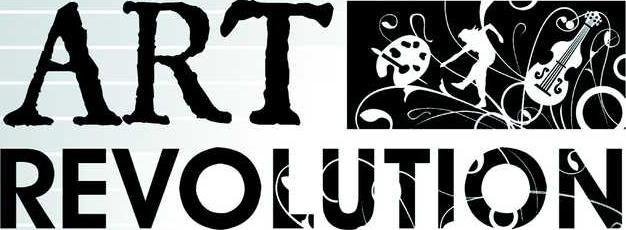 art revolution logo.tif.jpg