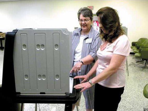 voting pic w sm.jpg