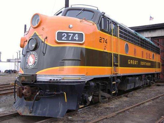 Locomotive Great Northern Railway US.JPG