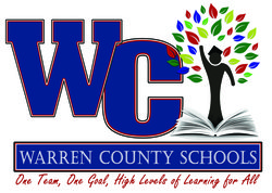 Warren County News - Southern Standard