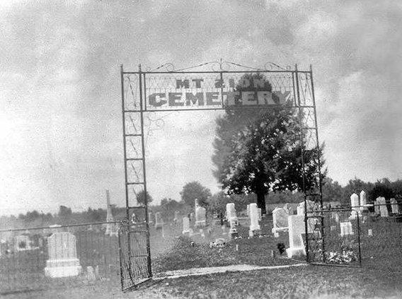 Mt-Zion-Cemetery-1928WEB