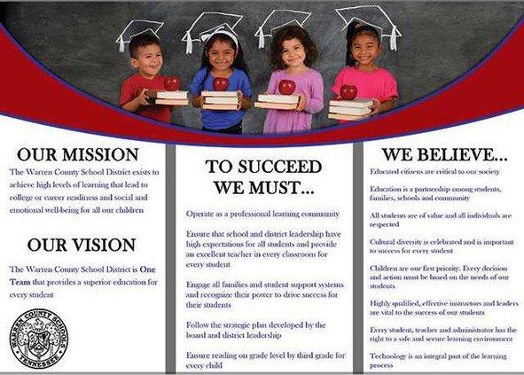new-school-missionWEB