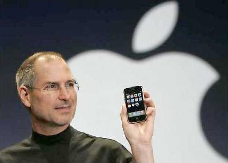 Steve-Jobs-for-web