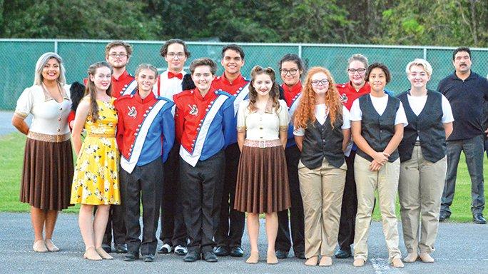 Band Seniors.jpg