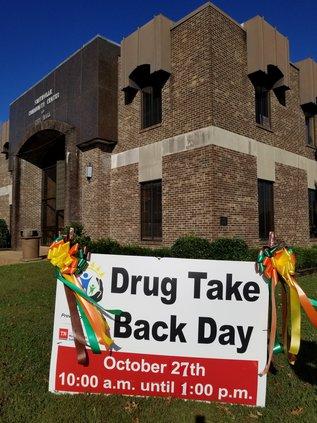 drug take back.jpg