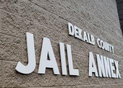 jail art.jpg