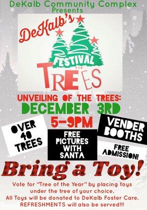 festival of trees 11-14.jpg