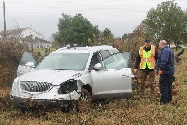 Kendra Drive wreck.JPG