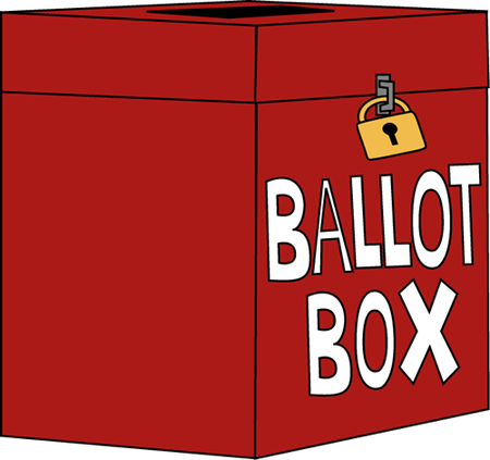 ballot pic.png