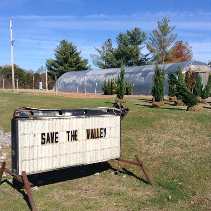 save the valley pic.jpg