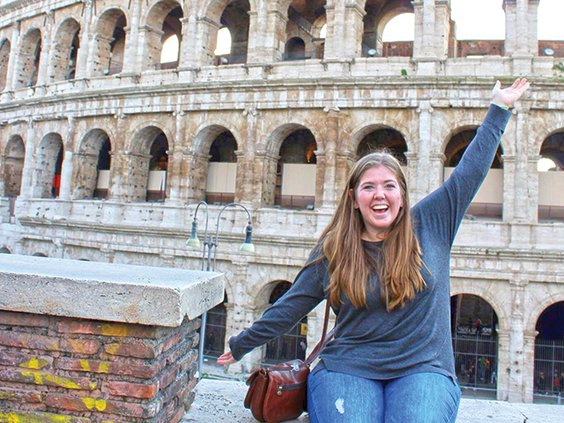 Italy-Abigail- colosseum.jpg