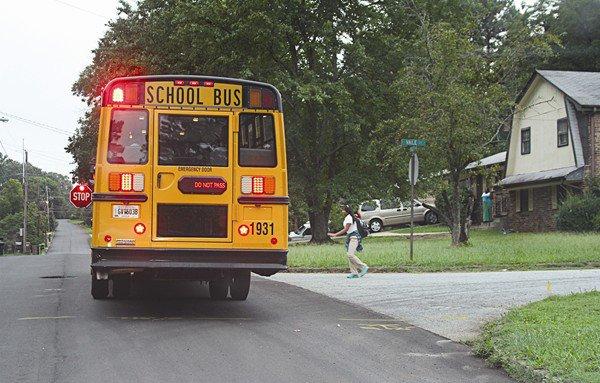school bus crack down 12-19.jpg