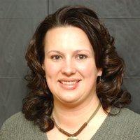 Brinda Buckner.JPG