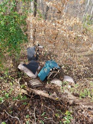 2 - Tennessee trash.jpeg