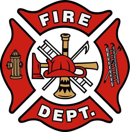 fire department.jpg