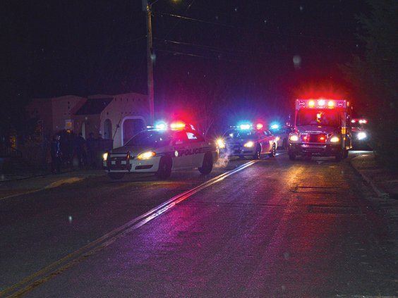 Man shot on Lind Street.jpg