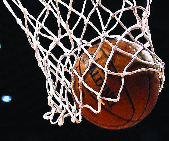 basketball skybox.jpg