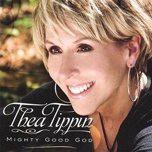 Thea Tippin - HS.jpg