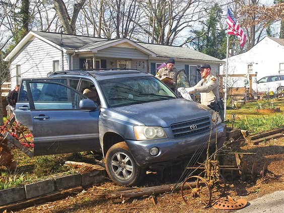 Twin Oaks - evidence.jpg
