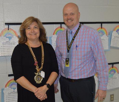 West teacher of the month Sheila M. McMillen.jpeg