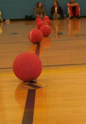 dodgeball.jpg
