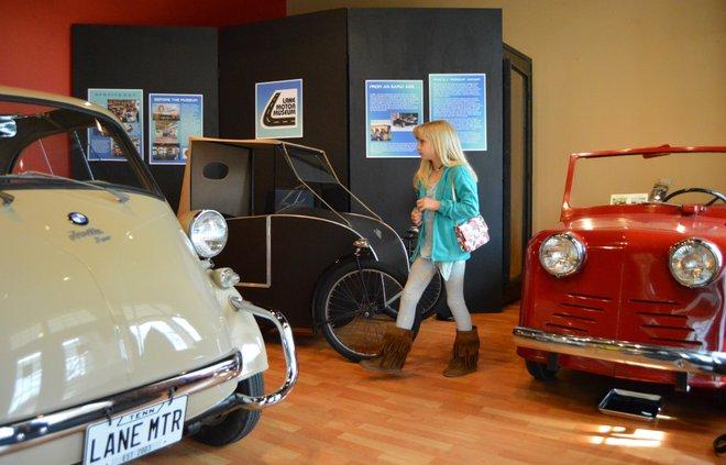 Lane Motor Museum lecture.jpg