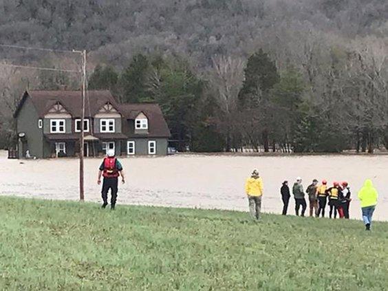 Flood rescue.jpg