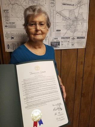 Proclamation Mrs. Dudney.jpg