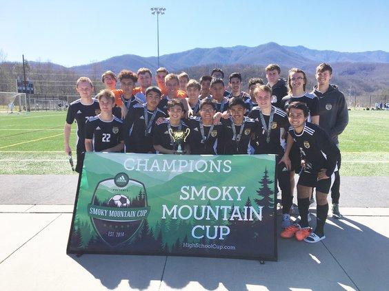 smoky mountain soccer corrected.jpg
