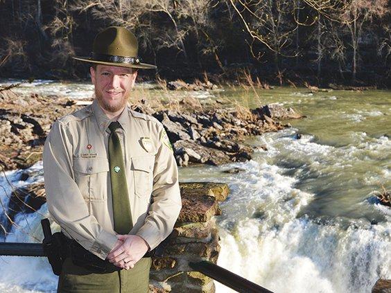 park ranger of the year.jpg