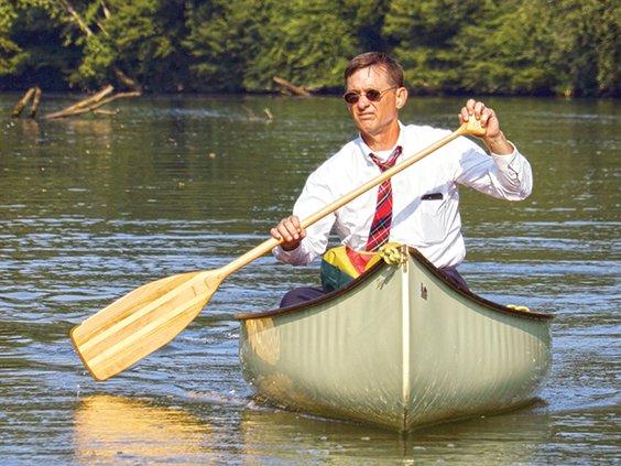 Mike Corley in canoe - GOOD.jpg