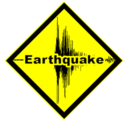 earthquake-clipart-symbol-png-9.png