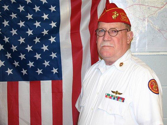 veteran ron horton original.jpg