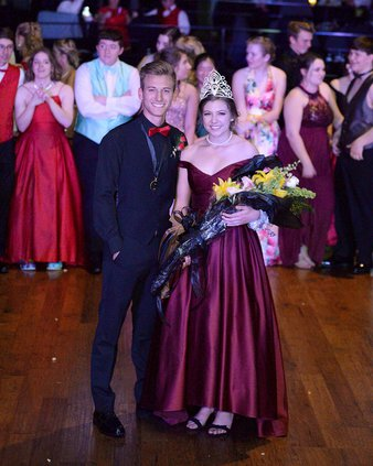 King Queen Prom 2019.jpg