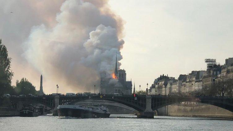 https___cdn.cnn.com_cnnnext_dam_assets_190415131804-02-notre-dame-fire-0415.jpg