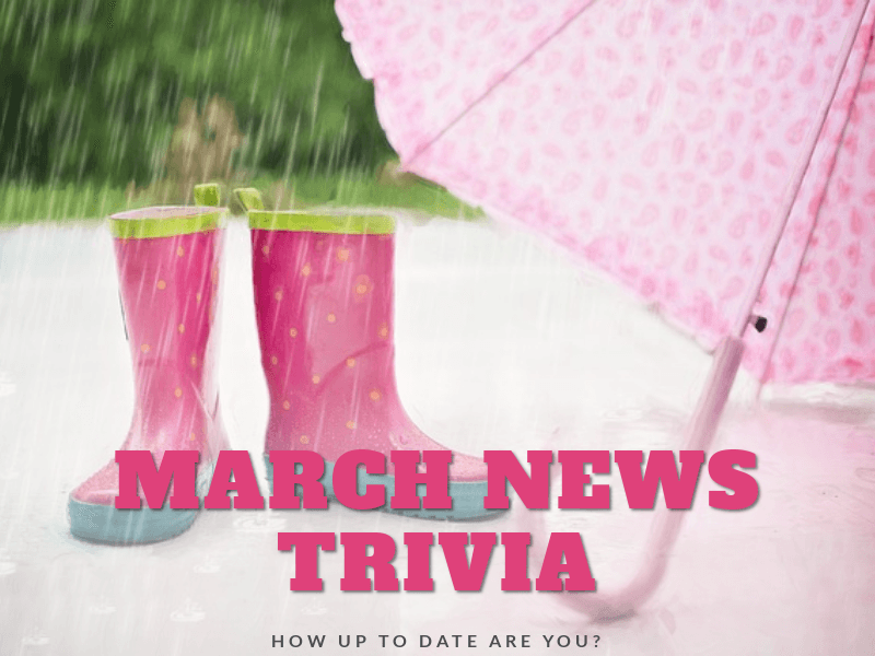March News - Trivia.png