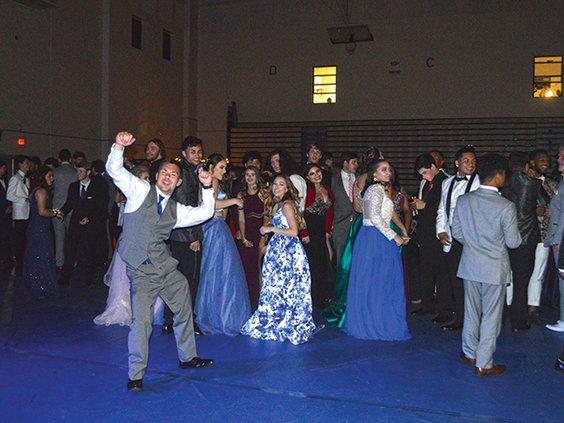 fun on the dance floor.jpg